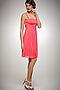 Платье #16436. Вид 2.