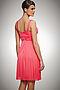 Платье #16436. Вид 3.