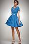 Платье #16439. Вид 2.