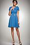 Платье #16439. Вид 3.