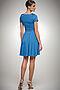 Платье #16439. Вид 4.