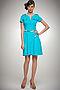 Платье #16440. Вид 2.