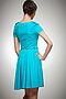 Платье #16440. Вид 3.