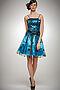 Платье #16448. Вид 2.