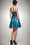 Платье #16448. Вид 3.