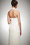 Платье #16456. Вид 4.