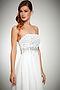 Платье #16463. Вид 2.