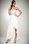 Платье #16463. Вид 3.
