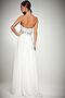 Платье #16463. Вид 4.