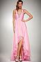 Платье #16468. Вид 2.