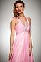 Платье #16468. Вид 3.