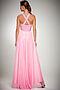 Платье #16468. Вид 4.