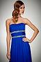Платье #16470. Вид 2.