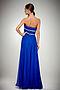 Платье #16470. Вид 3.