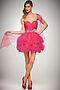 Платье #16474. Вид 2.