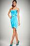 Платье #16480. Вид 2.