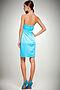 Платье #16480. Вид 3.