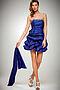 Платье #16487. Вид 2.
