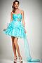 Платье #16488. Вид 2.