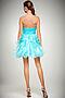 Платье #16488. Вид 3.