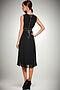 Платье #16499. Вид 3.
