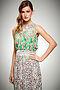 Платье #16513. Вид 2.