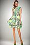 Платье #16516. Вид 2.