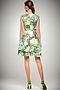 Платье #16516. Вид 3.