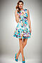 Платье #16517. Вид 2.