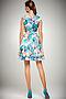 Платье #16517. Вид 3.