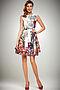 Платье #16519. Вид 2.