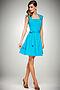 Платье #16521. Вид 2.