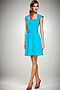 Платье #16521. Вид 3.