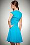 Платье #16521. Вид 4.