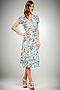 Платье #16542. Вид 2.