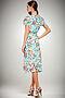 Платье #16542. Вид 3.