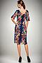Платье #16546. Вид 3.