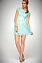 Платье #16560. Вид 2.