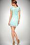 Платье #16560. Вид 3.