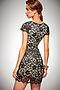 Платье #16561. Вид 3.