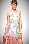Платье #16566. Вид 2.
