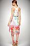 Платье #16566. Вид 3.