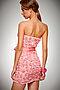 Платье #16583. Вид 3.