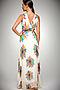 Платье #16591. Вид 3.