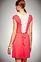 Платье #16618. Вид 3.