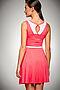 Платье #16625. Вид 3.