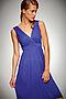 Платье #16634. Вид 2.