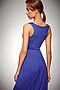 Платье #16634. Вид 3.