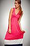 Платье #16637. Вид 2.