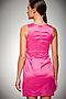 Платье #16685. Вид 3.